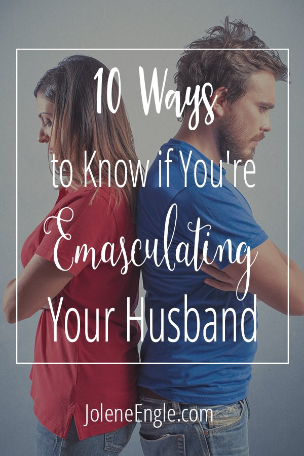 how to know if your husband is cheating